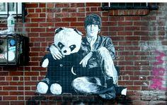 brooklyn-street-art-NYC Street Aart