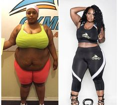 b8597cdd834f7 Check out  imanityee ❤ Weight Loss Photos