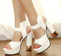 Las 8 mejores imágenes de Zapatos de novia   Zapatos de