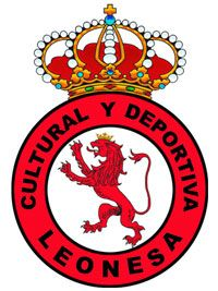 Cultural y Deportiva Leonesa - Spain - - Club Profile, Club History, Club Badge, Results, Fixtures, Historical Logos, Statistics Fifa, Badges, Soccer World, Sports Clubs, Football Soccer, Herb, Football Squads, Football Equipment, Lion