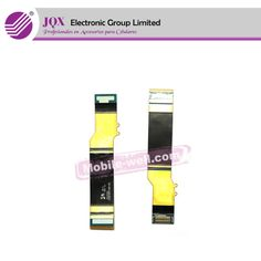 Samsung A927 flex cable-Flex cables-Accessories for Samsung-Wholesale cell phone accessories manufacturer from china, cell phone lcd, cell phone cases, cell phone flex cables,wholesale cell phone chargers manufacture from china,wholesale mobile phone accessories manufacture in china,mobile phone lcd, mobile phone cables, cell phone cables