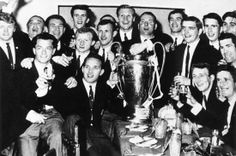 Unseen Celtic: Take a trip down memory lane with these rare pictures of Celtic's history Celtic Fc, Rare Pictures, Football Team, Football Boots, Uefa Champions League, One Team, Glasgow, Lions, Take That