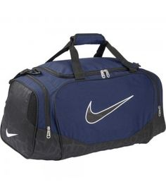 338975842e 12 Best Nike Duffle Bag images
