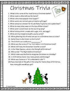 Xmas Games, Holiday Games, Holiday Activities, Holiday Fun, Christmas Activities For Adults, Holiday Ideas, Merry Christmas, Family Christmas, Winter Christmas