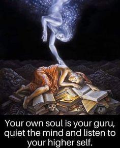 Artificial Intelligence and Spirituality Spiritual Awakening Quotes, Spiritual Enlightenment, Spiritual Wisdom, Spiritual Warrior, Healing Quotes, Spiritual Gifts, Spiritual Growth, Soul Quotes, Wisdom Quotes