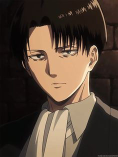 190 Best levi Darling images in 2018 | Levi Ackerman, Attack on