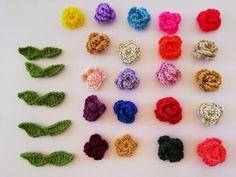#από_χέρι_σε_χέρι #πλεκτό_κόσμημα #Κλεοπάτρα_Χρήστου #πλεκτο #κοσμημα #σκουλαρίκια #χειροποιητακοσμηματα #χειροποιητο #γυναικα #μοδα #δωρο #τεχνη #αξεσουαρ #crochetjewellery #woman #handmade #crochet #fashion #accessories #style #art #gift #girl #love #colorful #wearit #Greece #jewel #crochetearrings #lookoftheday Crochet Necklace, Jewelry, Fashion, Moda, Jewlery, Jewerly, Fashion Styles, Schmuck, Jewels