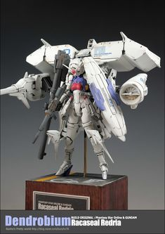 Phantasy Star Online, Mecha Suit, Frame Arms Girl, Robot Girl, Gundam Art, Sci Fi Characters, Gundam Model, Pixel Art, Concept Art