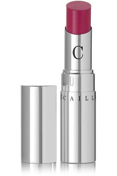 Chantecaille - Lipstick - African Violet - Plum - one size
