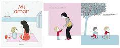 10 cuentos infantiles para 10 emociones