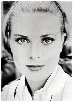 Grace, Princess of Monaco