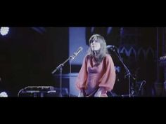 Bat for Lashes - Sunday Love (Live at Union Chapel)