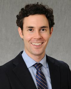 Dr. Brendan Camp
