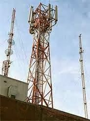 Telecom business and user ship are growing day by day, and telecom companies are trying their level best for providing best service to their customers.