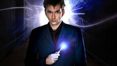 The Zygon Inversion - 10th Doctor Variation