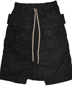 drkshdw cargo shorts - Google Search