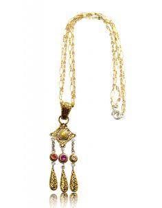 Silver Pendant Necklace, Sterling Silver Pendants, The Dreamers, Vintage Inspired, Bronze, Drop Earrings, Mars, Bracelets, Handbags