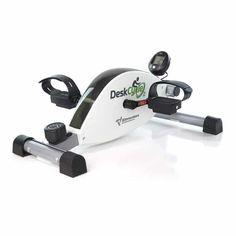 10 best best under desk ellipticals images elliptical machines rh pinterest com