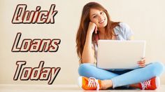 Quick Cash Loans Today: Important Consideration To Look Before Borrowing Quick Loans Today!