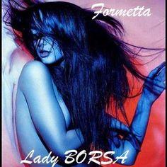 polution - nastasia romannoff by dragos   Song   Free Music, Listen Now on Myspace
