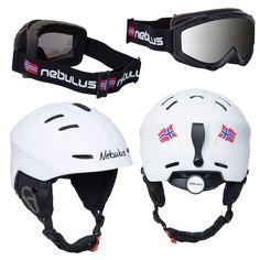 ++ NEU bei #NEBULUS ++ Trends, Bicycle Helmet, Spirit, Hats, Fashion, Sport Clothing, Moda, Hat, Fashion Styles