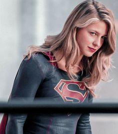 Supergirl 2, Melissa Supergirl, Supergirl And Flash, Melissa Benoit, Melissa Marie Benoist, Lena Luthor, Cw Series, Superman Wonder Woman, Black Canary
