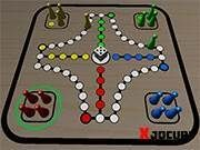 Triangle, Games, Adventure, Toys, Game