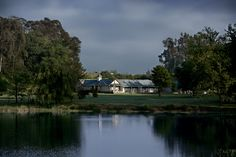 Fordoun Hotel and Spa is an award winning five star luxury boutique hotel and spa located near Nottingham Road in the scenic KwaZulu-Natal Midlands. Fordoun's history dates back to the 1800's and is family owned and managed and has a strong ethos on personalized hospitality. The hotel comprises 22 luxurious, comfortable individually styled rooms.  We offer three categories of rooms namely: Luxury, Deluxe Dam Facing and the Superior Mountain View rooms offering panaromic views of the…