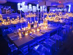 Diana Gould :: Floral Decor and Event Design :: NYC, Westchester, NYC Metro - HOME