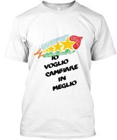 T-Shirt > M@I my Creations