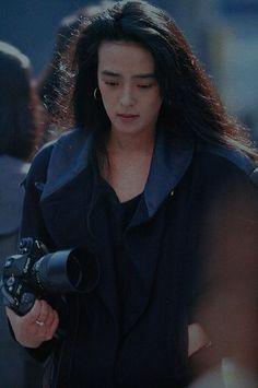 Jon Snow, Asian Beauty, Cinema, Style Inspiration, Japanese, Female, Stars, Retro, Lady