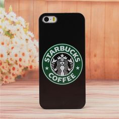712b7e8231 Star Wars Coffee Design Phone Hard Case Cover for Apple iPhone 7 7 Plus  Coque Iphone