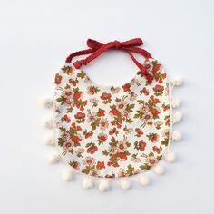 Billy Bibs sur Instagram: Our one of a kind bibs will be your baby's favorite accessory!