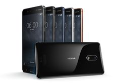 Learn about Amazon is selling Nokia 6 and Moto E4 with lock-screen ads http://ift.tt/2sWBDY8 on www.Service.fit - Specialised Service Consultants.