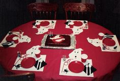 Ghostbusters Place mats - would be awesome for Hubby's next birthday party (he'll be Ghostbusters Birthday Party, Ghostbusters Theme, 6th Birthday Parties, 7th Birthday, Birthday Ideas, Winter Birthday, Themed Parties, Happy Birthday, Class Birthdays