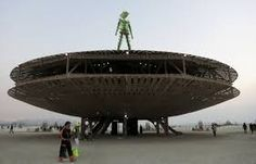 Image result for burning man buzzfeed