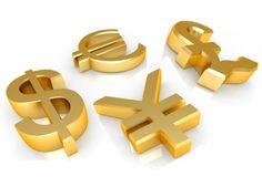 Análise das ondas dos pares EUR/USD, GBP/USD, USD/JPY e AUD/USD em 03 de Novembro de 2015 — Medium