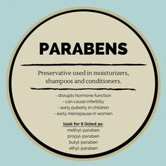 Parabens are a toxic preservative that can cause hormone disruption as well infertility. So then Why in the heck would you want to put this on your largest organ? Younique is completely PARABEN_FREE! Melaleuca, Natural Hair Mask, Natural Hair Styles, Beauty Care, Beauty Hacks, Beauty Tips, Beauty Society, Skin Tag Removal, Thing 1