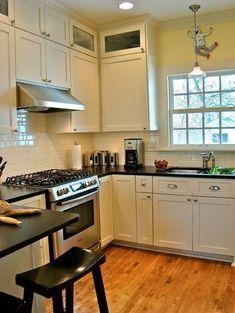 21 best kitchen remodel ideas images modern kitchens kitchen rh pinterest com