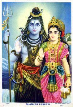 Lord Shiva Hd Images, Ganesh Images, Shiva Parvati Images, Shiva Shakti, Shiva Art, Ganesha Art, Bhagwan Shiv, Devon Ke Dev Mahadev, Kali Mata