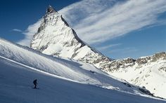 Things to Know About Skiing in Italy | JustSki Packages