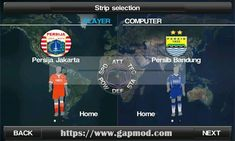 Winning Eleven 2012 Mod league GOJEK 18 Apk We 2012, Names Of Games, 2012 Games, Android, Naruto Shippuden, Sports, Free Movie Downloads, Hs Sports, Sport