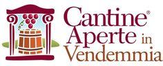 Cantine Aperte in Vendemmia: domenica 14 settembre festa dell'uva e del buon bere in Campania  http://www.ledolciricette.it/2014/09/02/cantine-aperte-in-vendemmia-domenica-14-settembre-festa-delluva-buon-bere-in-campania/16222
