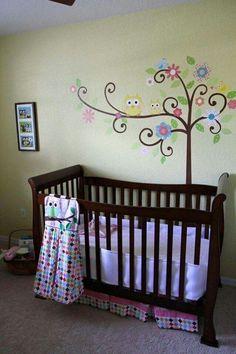 Cuarto bebé