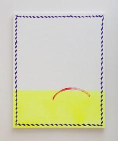 Pau lCowan Untitled, 2012