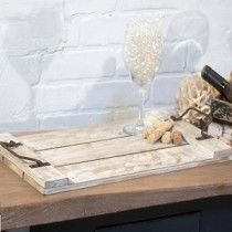 Wooden Tray Decor Interesting Threepiece Wood Nesting Tray Set #zulily #zulilyfinds  Diy Design Ideas