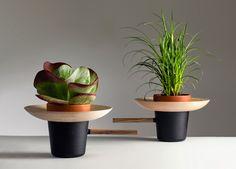 nir meiri design studio new mexico collection LDF designboom
