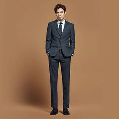 Lee Min Ho/TNGT