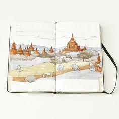 Burma_travelbook_15