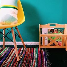 Johnstones Paints, Exterior Paint, Paint Colors, Colours, Interior, Projects, Painting, Furniture, Instagram